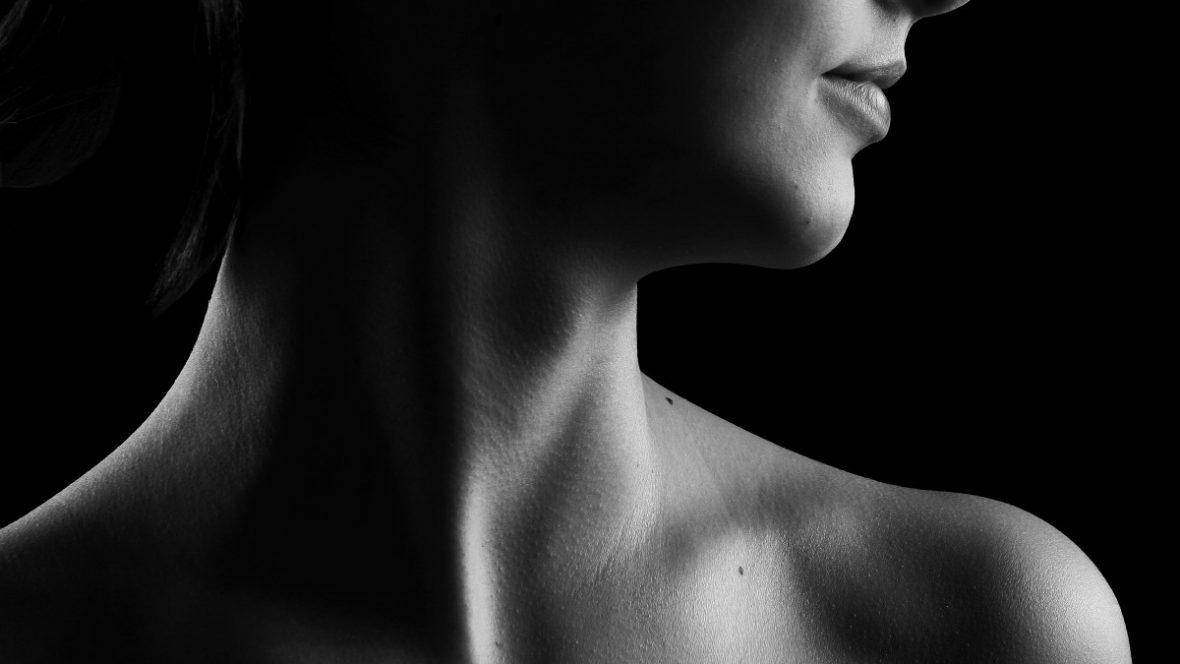 thyroïde, hormones, Med in Nature, Xavier Kern